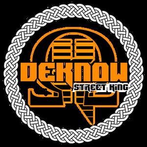 DJ DEKNOW Artwork Image