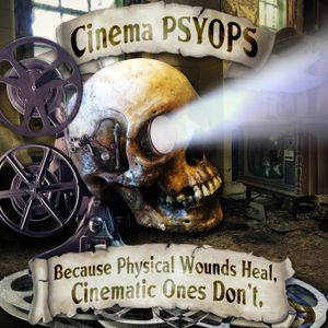 CinePsyEP037 Bring Your Own Cinematic Trauma: WitchBoard