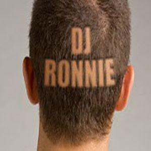 "Ronnie - Garage vol. 3  ""Sunday Morning """