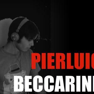 Pierluigi Beccarini Dj present: May Chart 2011