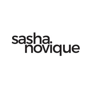 Seismic Sessions with Sasha Novique 23.09.2012