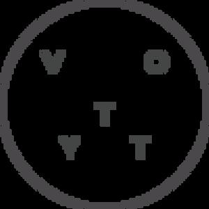 Kiamika Mix - Voytt Summer 2017