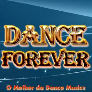 Dance Forever #01 - Bloco 02