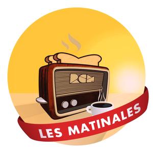 """Matinale 14 décembre 2012/ collectif """"Non à Hinterland""""; rassemblement national mariage pour tous"""