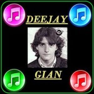 MIX BY D.J. GIAN - THE SOUND