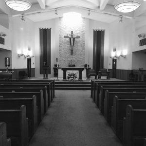 6/11/17 - Fr. Steve Nyl