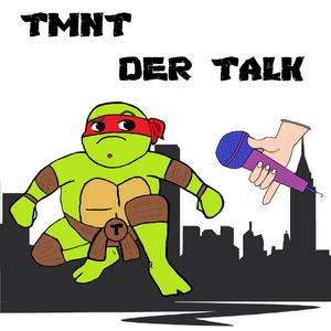 Special-Episode - Ninja Turtles Top 10 2016