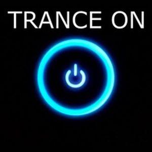 Trance Mania 29 (Review Armin Van Buuren - Classic)