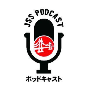 JSS #9 Spécial Semaine Japonaise