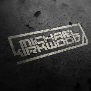 Michael Kirkwood - Two Hour Promo Mix