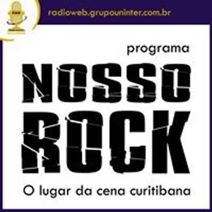 Nosso Rock S07E02 ChucrobillyMan