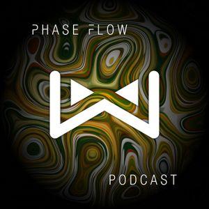 EYEMAX – Phase Flow 31