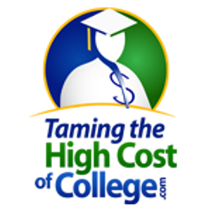 THCC108 – Interview with Mark Kantrowitz, College Planning Guru Founder of FinAid.org and many other