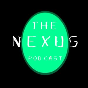 The Nexus Podcast: Episode 6 (Future Bass/Chill Trap Mix)