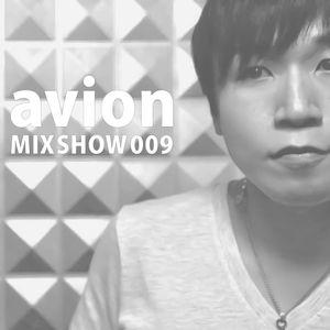 Sep. 1, 2012 Techno DJ Mix