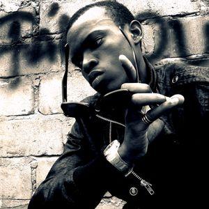 DJ Fábious B.F