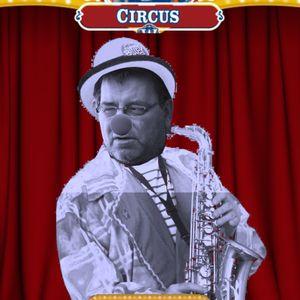 Colorado Cirkusz, második adás
