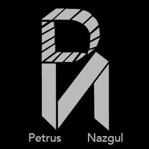 Petrus Nazgul - Isar 30.7.17 vocal set