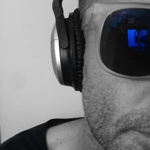 MacStar St Patrick's Day Mix 2021 - Deep / Tech / House