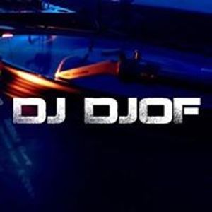 set dj djof - janvier 2013