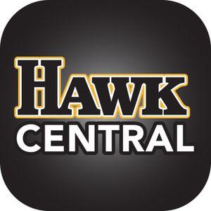 Hawk Central 12-21-16