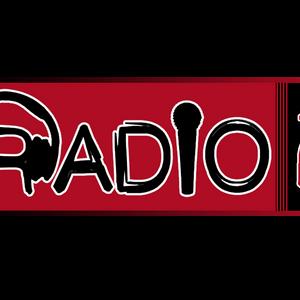 Radio'lymPIque