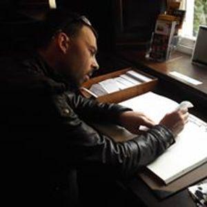 Jak AMneziak's debut show for mix hit radio 20th July 2015