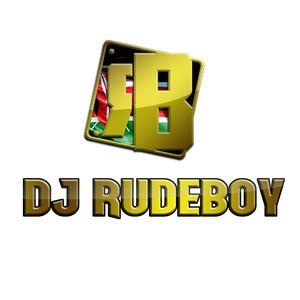 Dj Rudeboy 254 Artwork Image