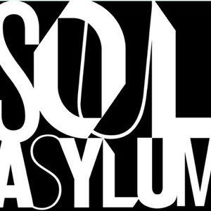 Undercover Lover - Old Skool Slow Jamz Mix