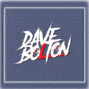 DJ Dave Bolton (The Elektrosexuals) - 'HERE WE F#%KING GO' - (One to Five Promo Mix)