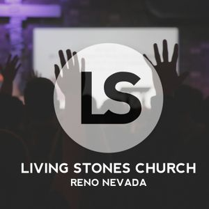 Acts: Revival and Resolve - Resolution and Opposition - Living Stones 2017