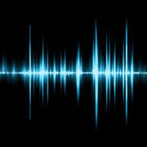 DJ Musizman Mix Vol. 1