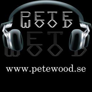 2014-03-01 FadeRadio