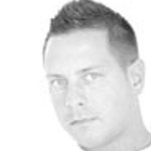 DJ ABET Promo Mix 24.11.2010