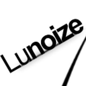 Lunoize - Exploratory Sound's 002 @ eos.fm