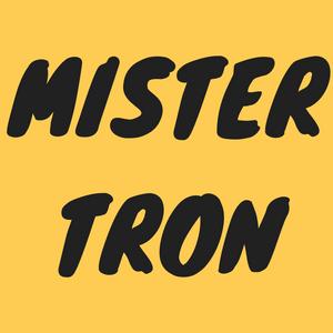 Tron's REBOOT Mix