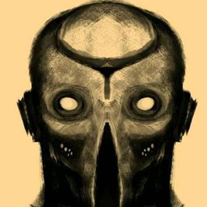 DJ Terrorwolf DnB equip-test session (rly-stnd-420-edit)
