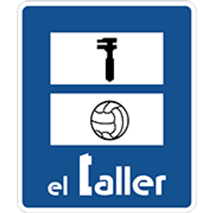 Vuela que vuela en la primera vuelta: Deportivo de La Coruña 1 - Valencia CF 2 #elTaller 14/1/18