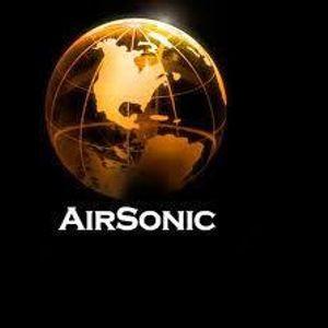AIRSONIC     SET TRAVELING 001