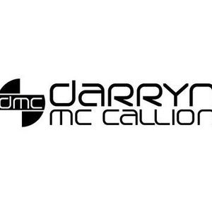 Dance Sanctuary Feb 001 With Darryn Mc Callion