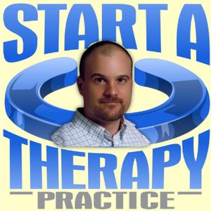 71 – Telemedicine Telepractice & Teletherapy for Physical, Occupational & Speech Therapy