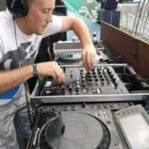 DJ NEDDY - PSYCHEDELIC TRIP (SET)