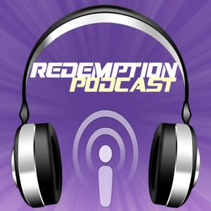 Reboot 2 – Plan, Progress, Process, Persevere