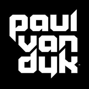 Paul van Dyk - Live @ New Years Eve Special, Radio BU, Israel (31.12.2001)