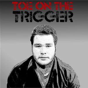 TotTP Episode 071 – Organic Masturbation