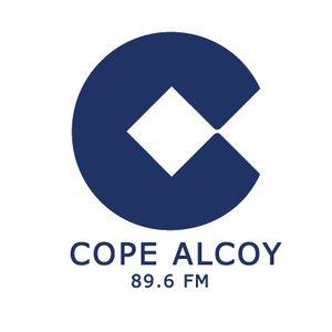 La Mañana en Alcoy viernes 9 de junio 2017