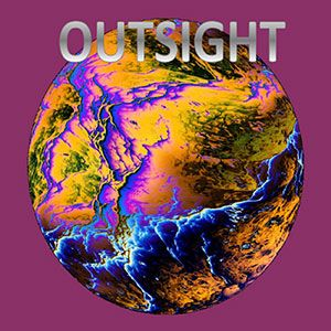 Outsight #743: Dan Susnara aka breadwinter