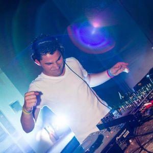 Introduce Me mix #1