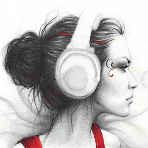 DJ Remyna Crown Artwork Image