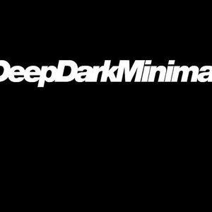 Justify Deep Dark Dungeon Dubstep Mix 2013
